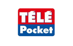 Télé Pocket