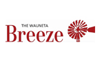 The Wauneta Breeze