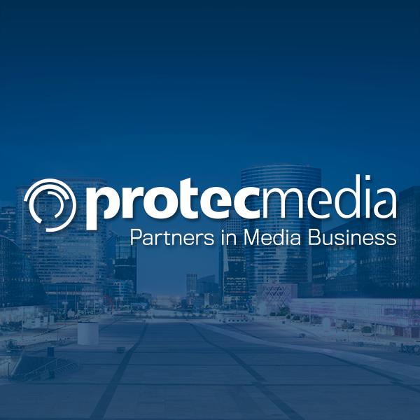 logotipo de PROMOCION TECNOLOGICA Y COMERCIAL SA